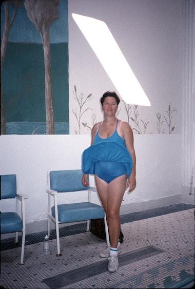 14b_Karen+Blue+Bathing+Suit