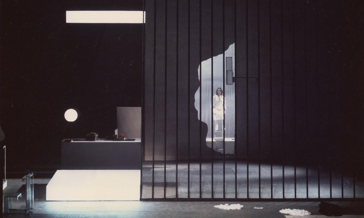 1976-BHF+1783_001