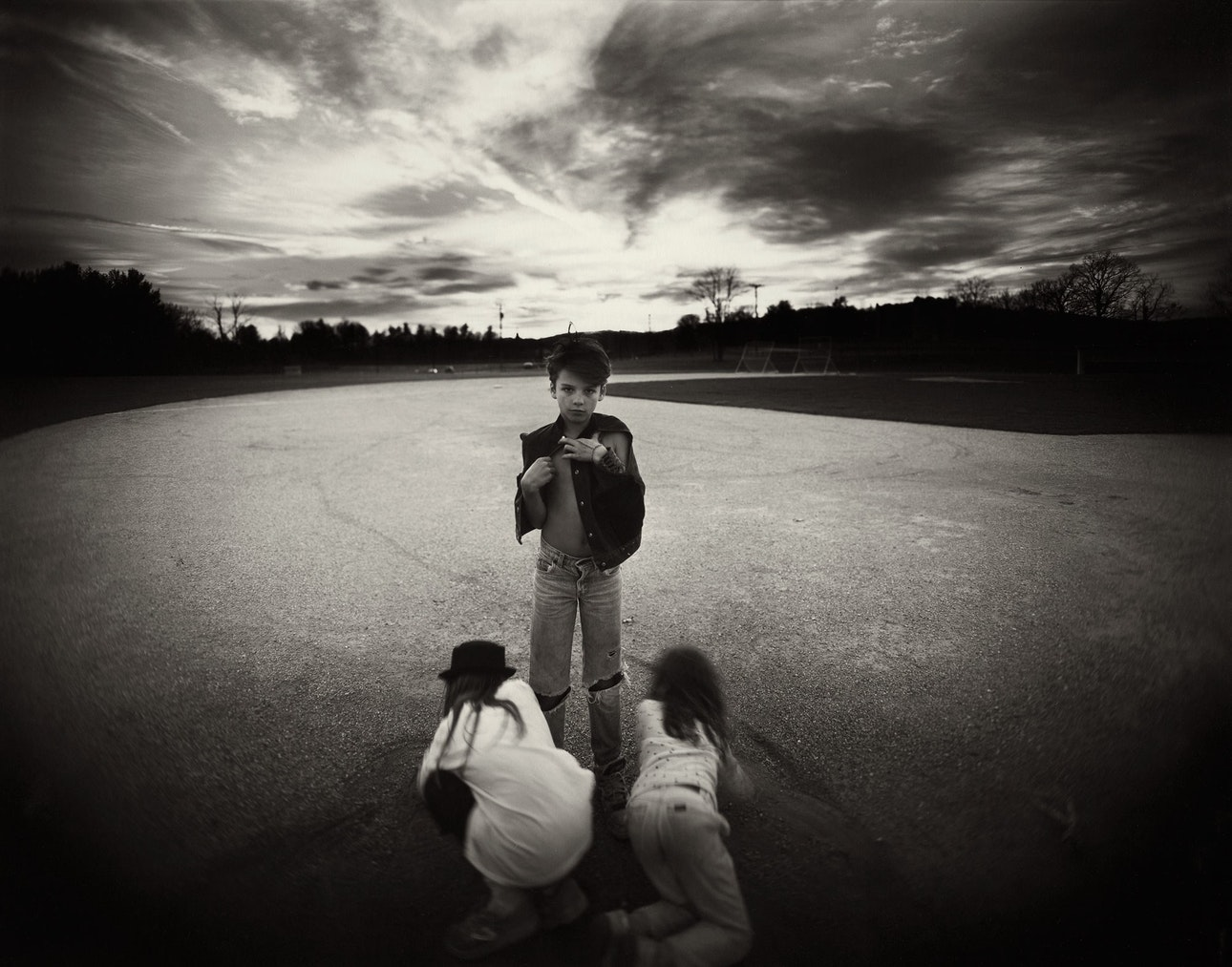 3-sally-mann-torn-jeans-immediate-family
