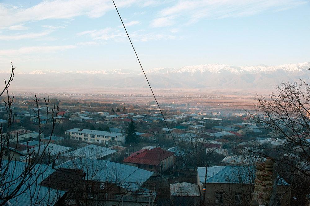 Abkhazia_02