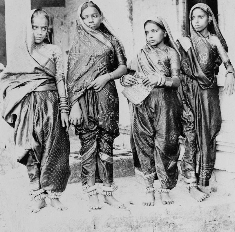 India-Castes_01