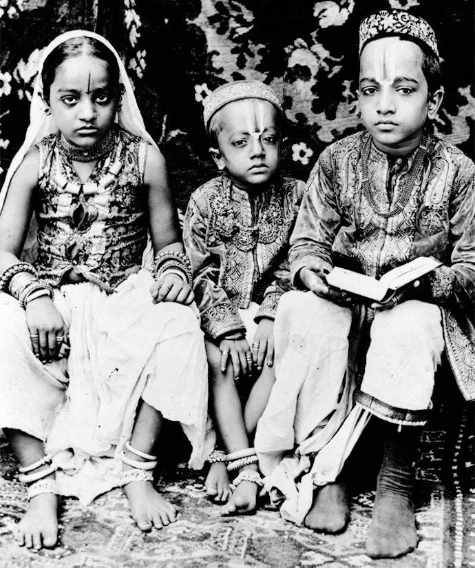 India-Castes_02