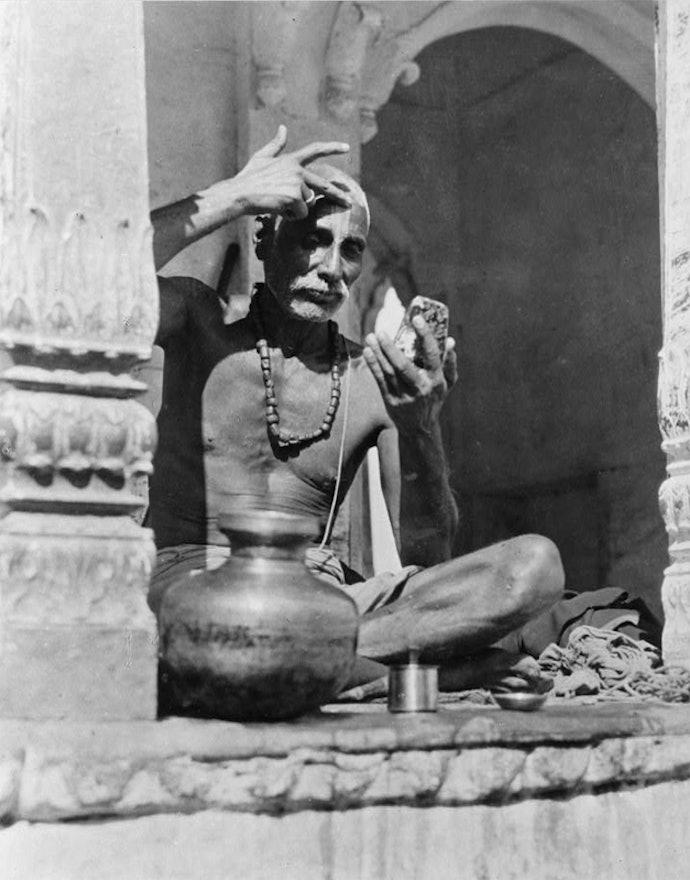 India-Castes_03