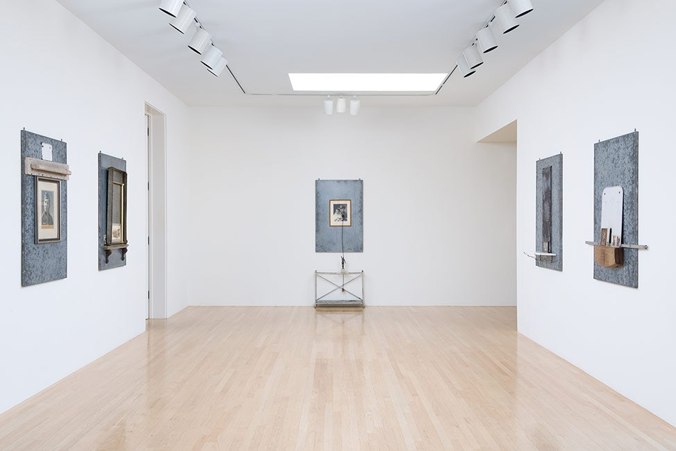 LA-Louver-Kienholz-Installation-2017-001