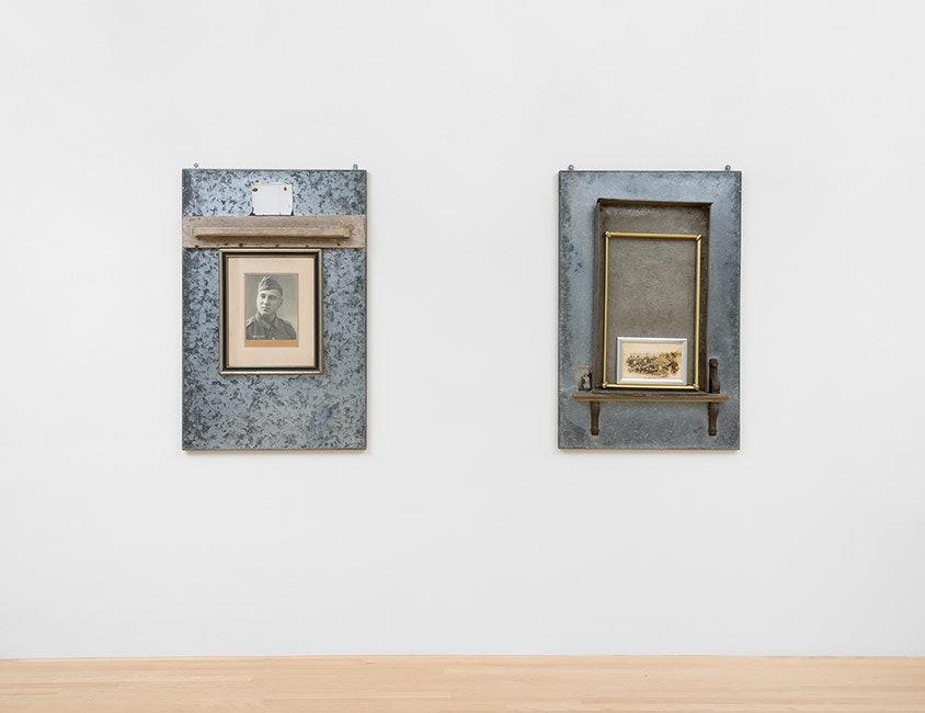 LA-Louver-Kienholz-Installation-2017-002