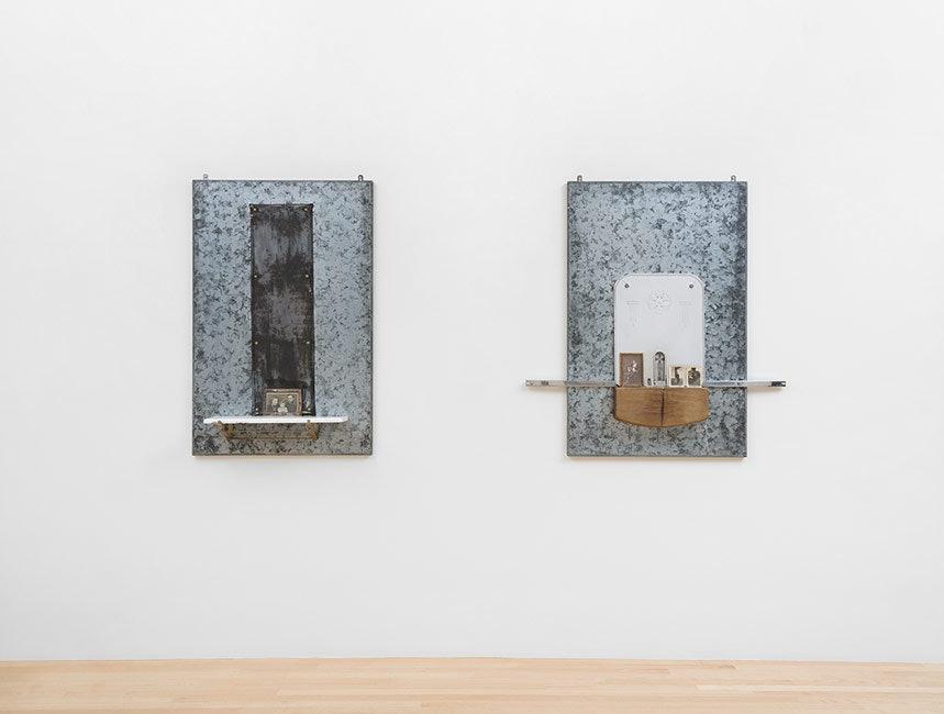 LA-Louver-Kienholz-Installation-2017-003