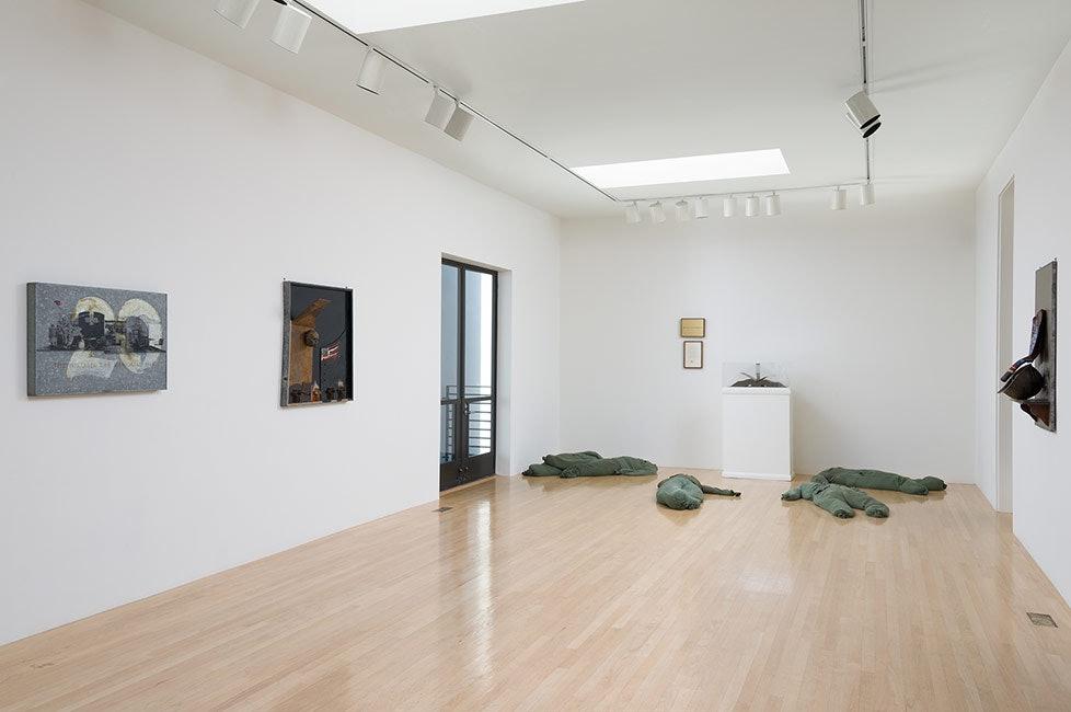 LA-Louver-Kienholz-Installation-2017-004