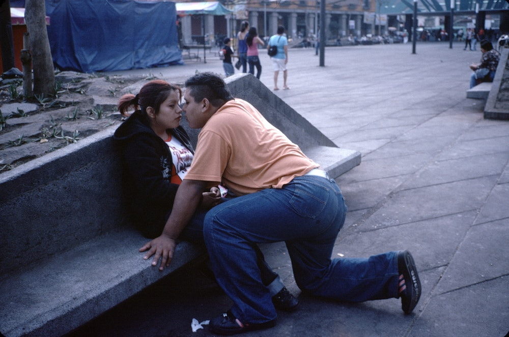 La+Promesa+Plaza+GaribaldiLB