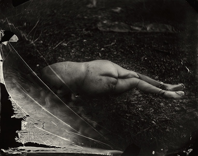 Sally_Mann_Body_Farm_BW_02