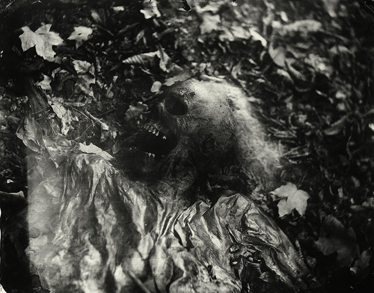 Sally_Mann_Body_Farm_BW_04