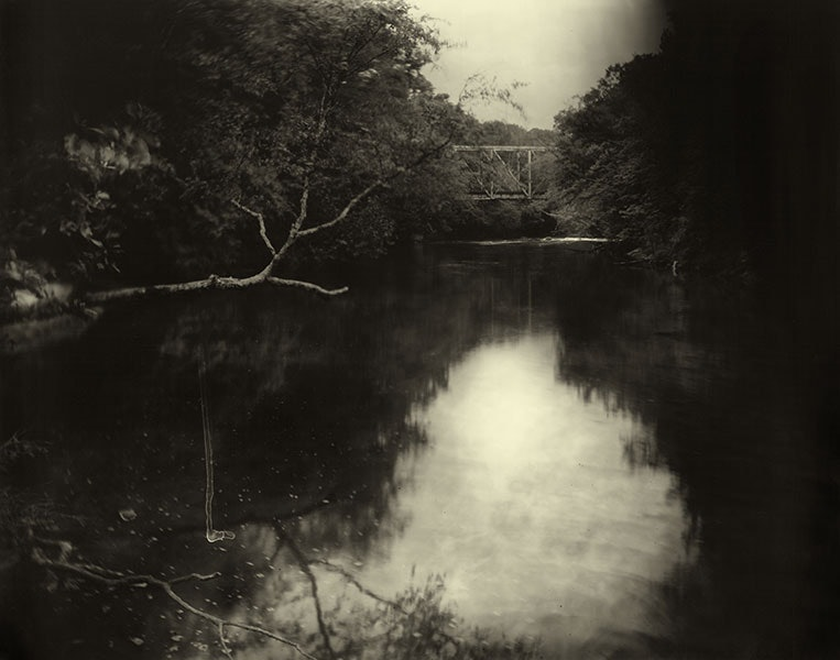 Sally_Mann_Deep_South_01
