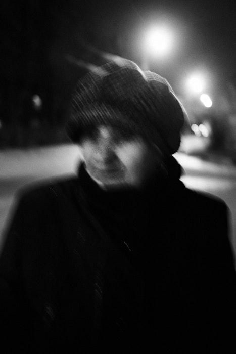 Stroitelev_Tsvet-nasiliya-part-2_08