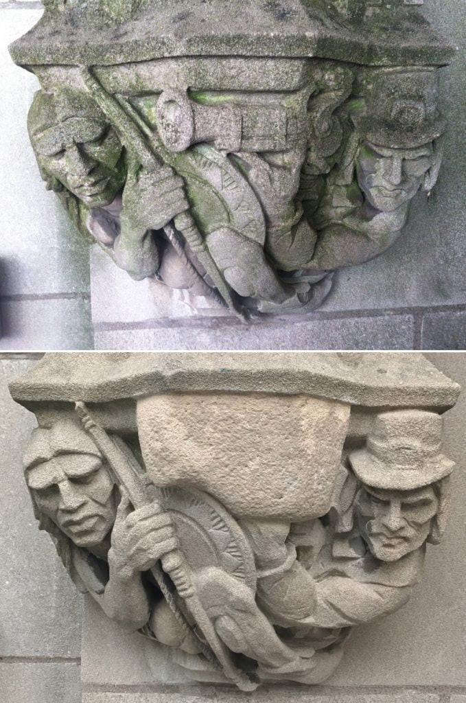 Yale-University-Scultpure-679x1024 (2)