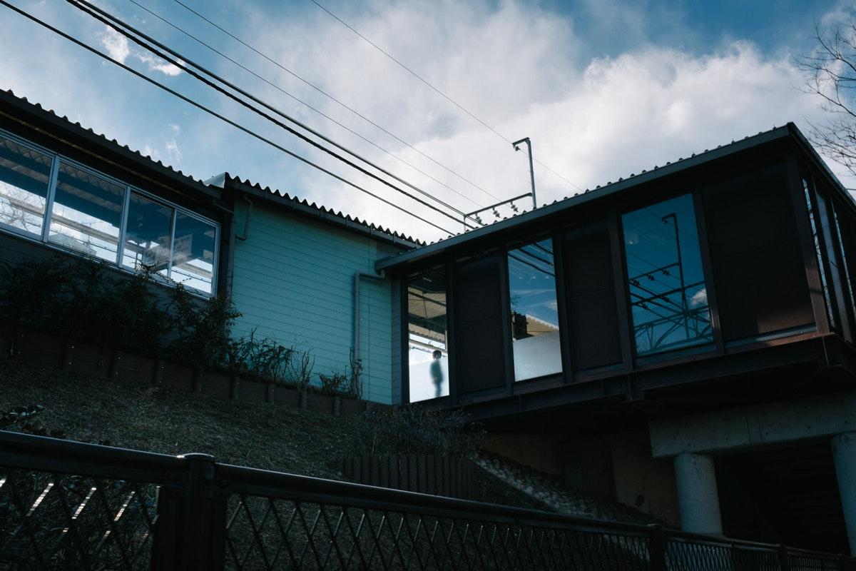 Yota-Yoshida_01
