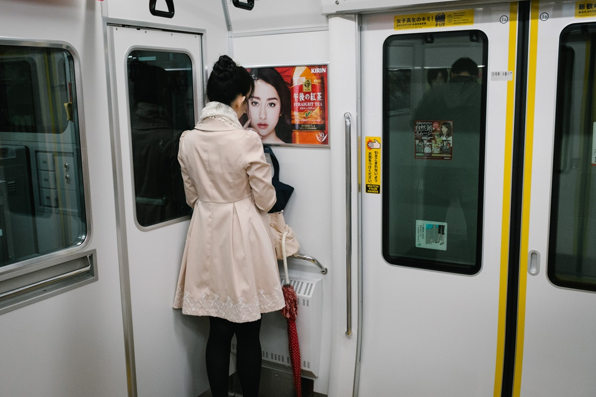 Yota-Yoshida_04