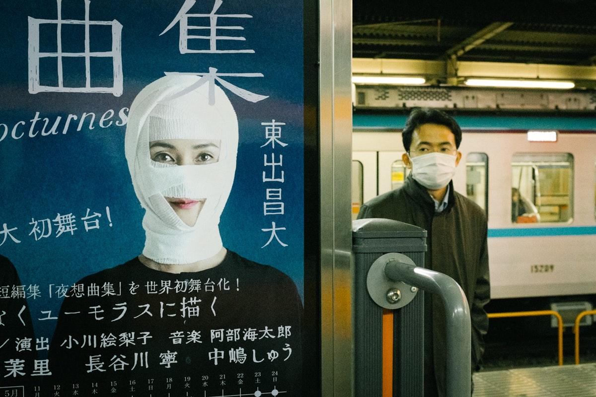 Yota-Yoshida_07