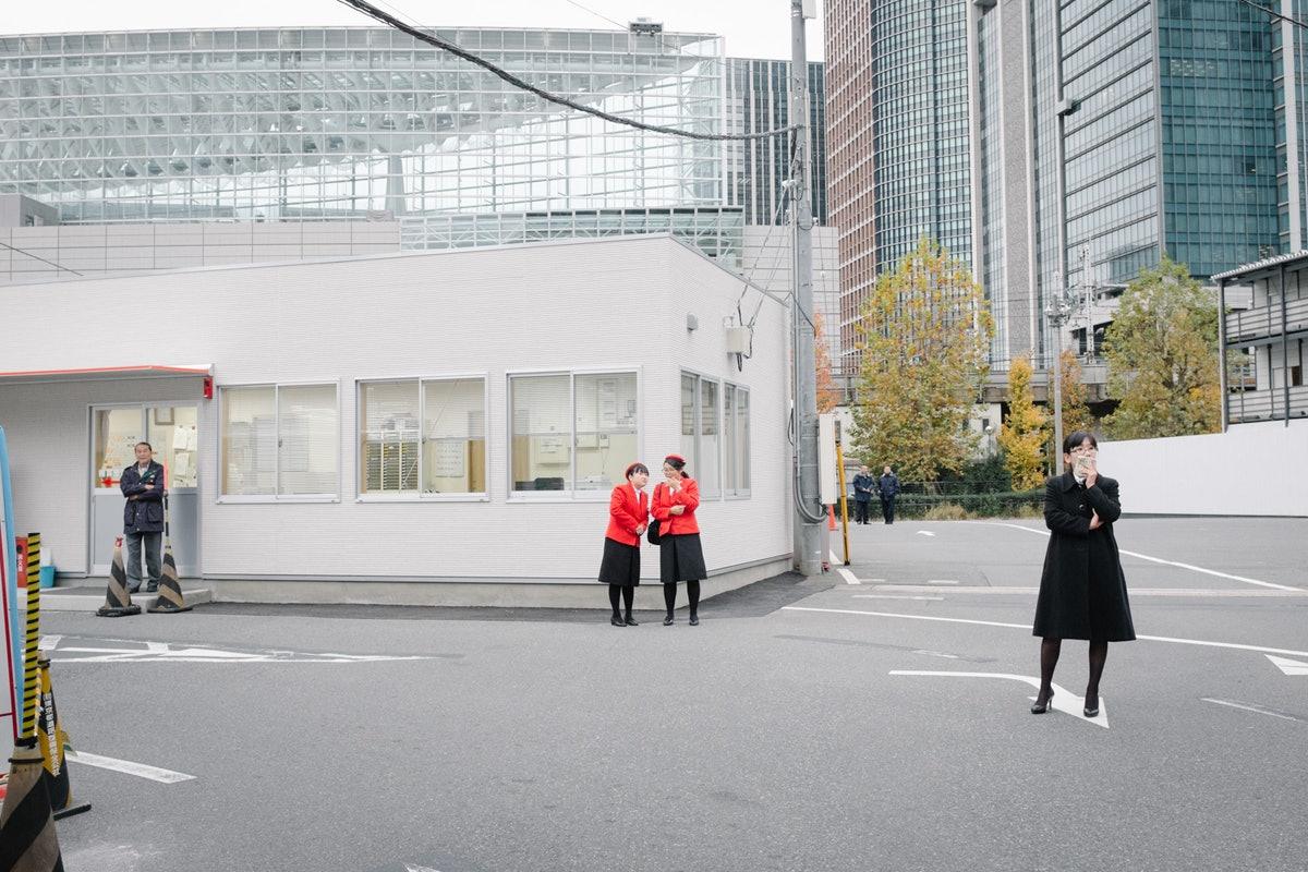 Yota-Yoshida_10