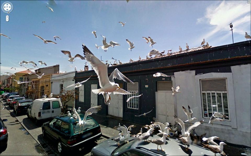 google-street-view_01