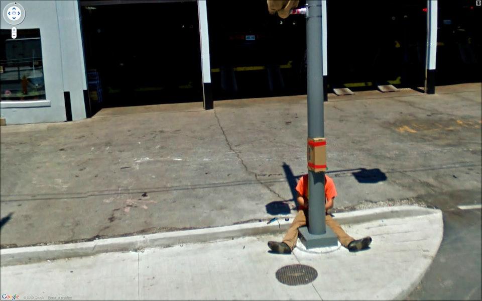 google-street-view_02