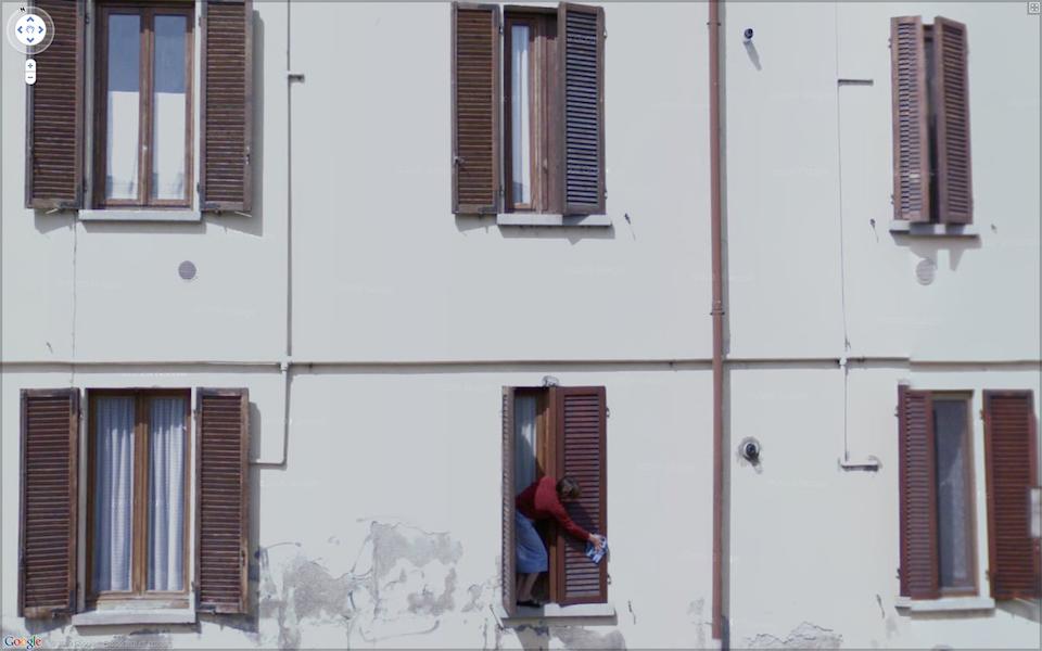 google-street-view_03