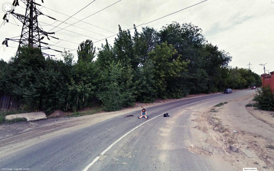 google-street-view_04