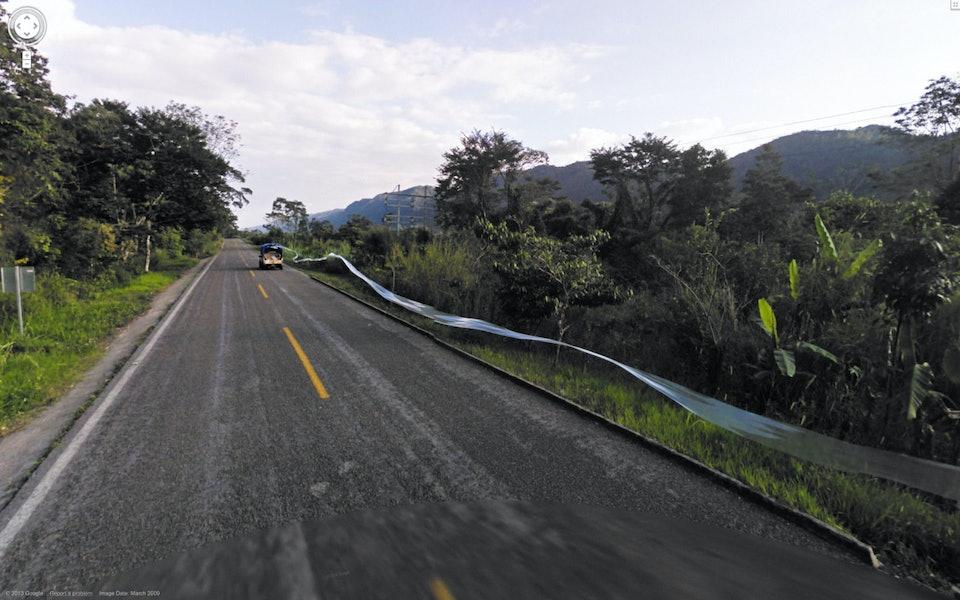 google-street-view_05