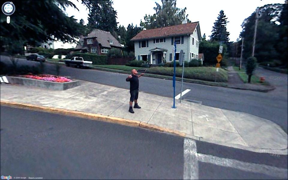 google-street-view_11
