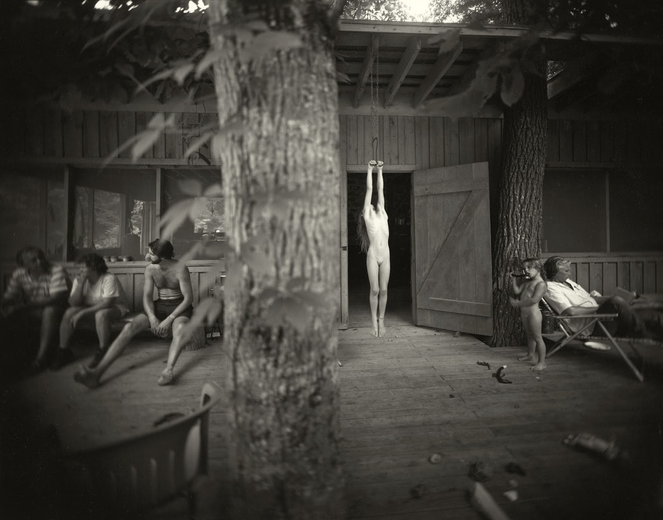 hayhook_sally_mann-_courtesy_gagosian_gallery
