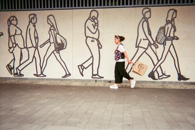 homeless-photographers_12