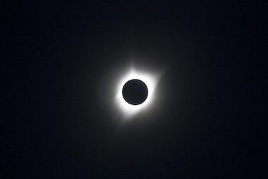nasa-eclipse_01