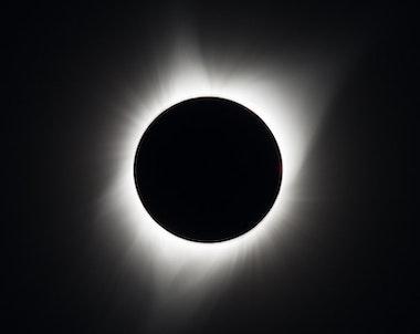 nasa-eclipse_02