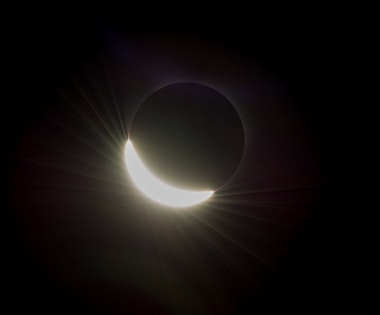 nasa-eclipse_04