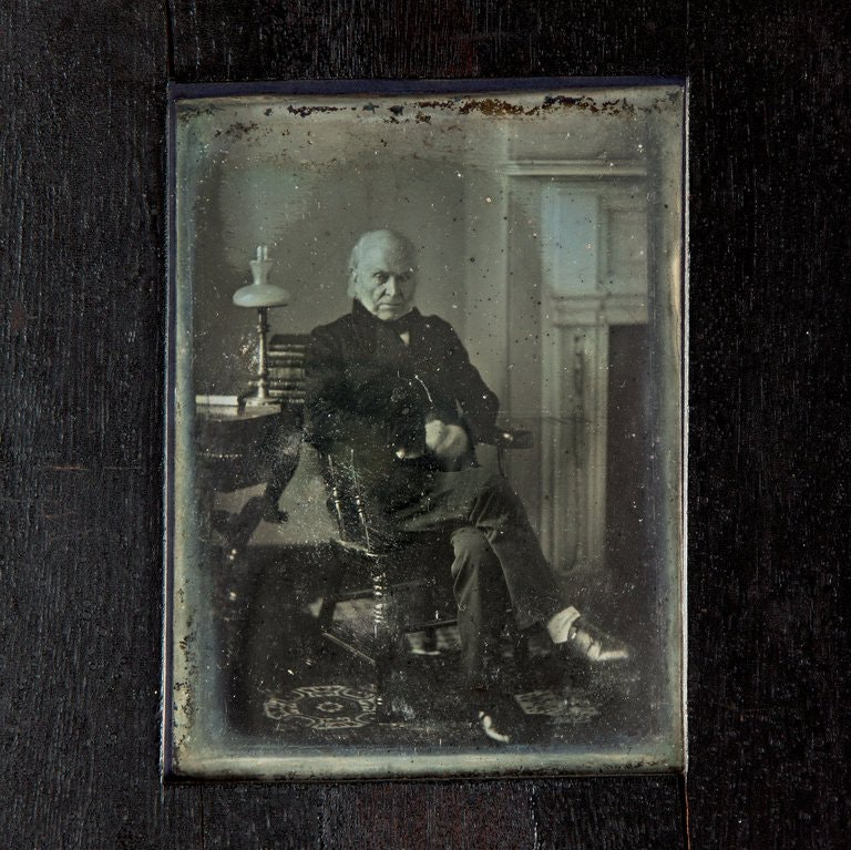 us-president-oldest-photo_01