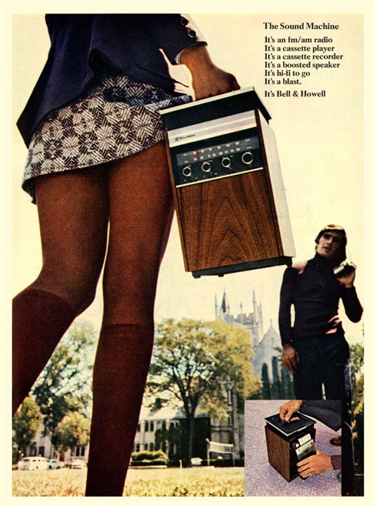vintage-ads_01