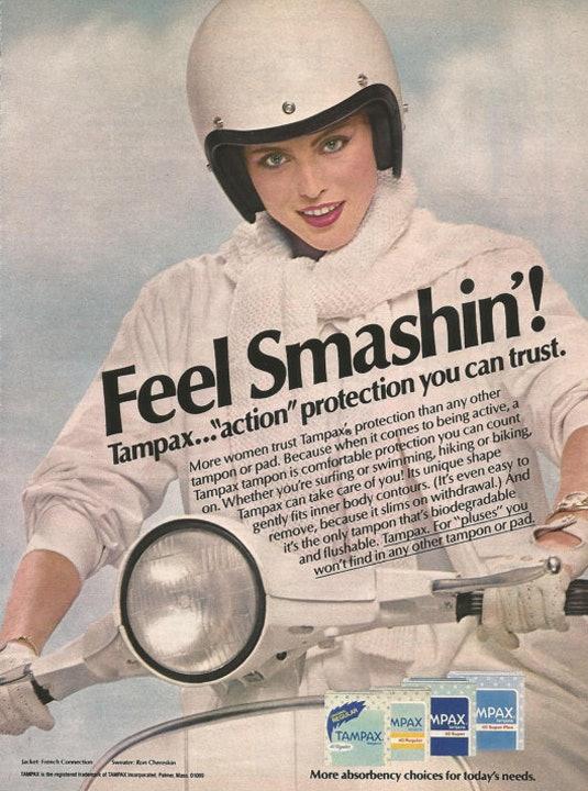 vintage-ads_04