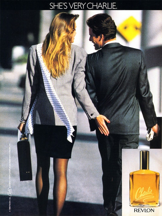vintage-ads_07