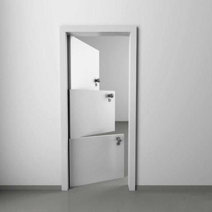 07_door