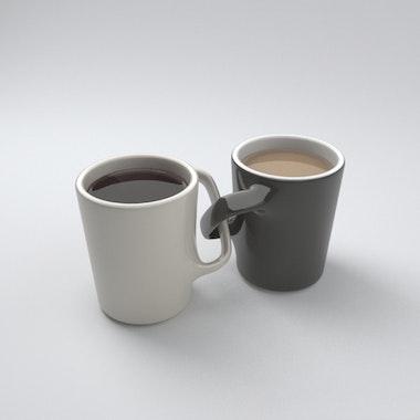 21_double_mugs