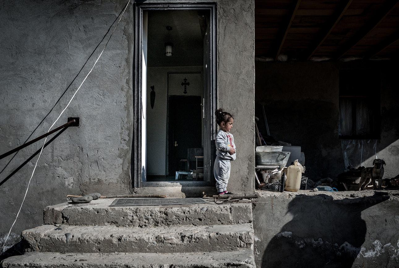 Anush-Babajanyan---Syrian-Armenians16