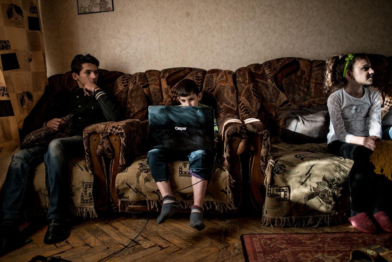 Anush-Babajanyan---Syrian-Armenians6