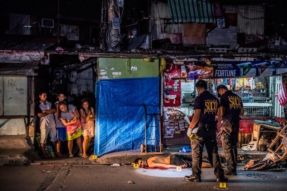 Berehulak-Philippines_003