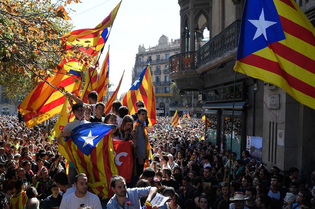 Catalonia-Spain_02