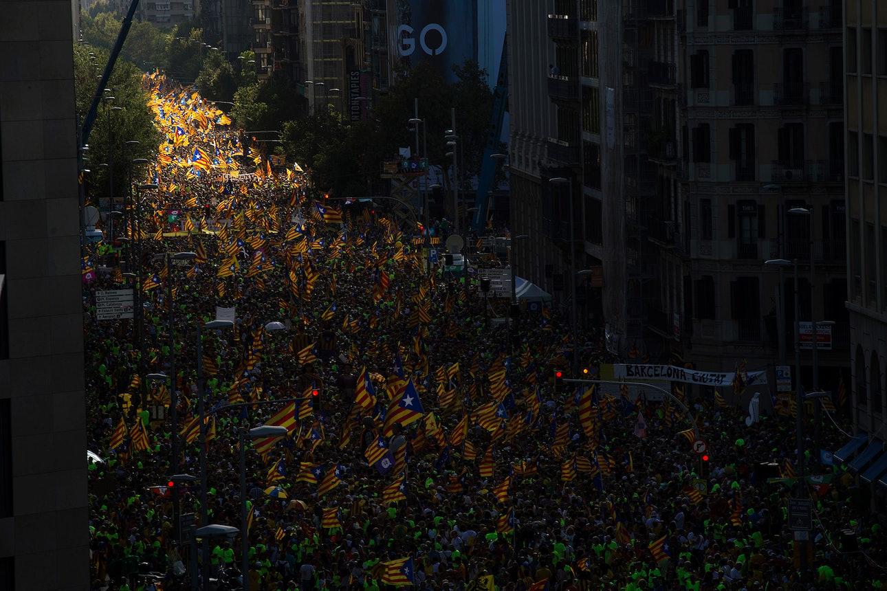 Catalonia-Spain_03