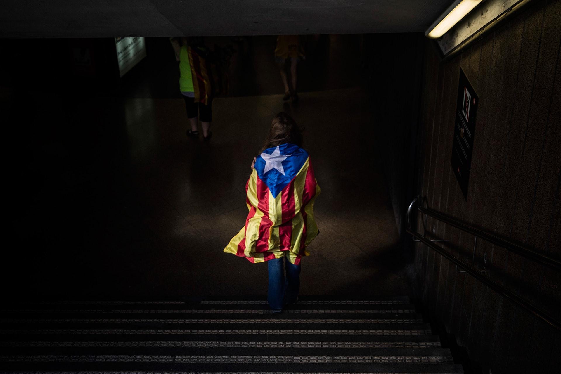Catalonia-Spain_04