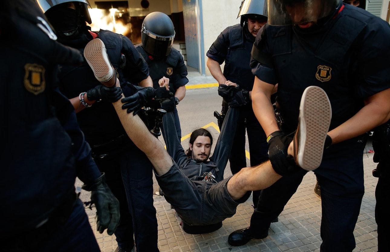 Catalonia-Spain_05