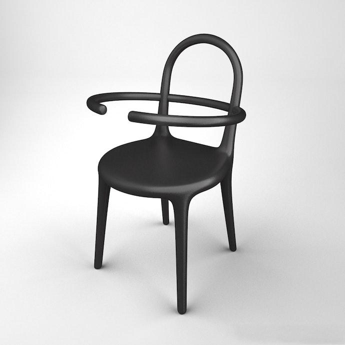 Hoop-Chair-04