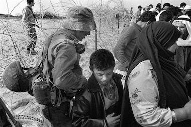 Intifada_KDannemiller_BinF_01