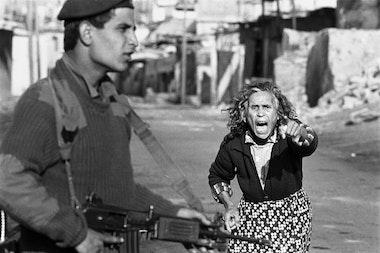 Intifada_KDannemiller_BinF_04