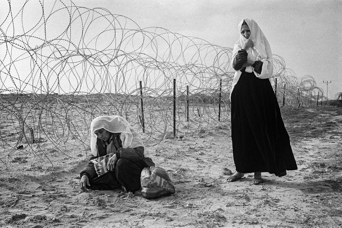 Intifada_KDannemiller_BinF_05