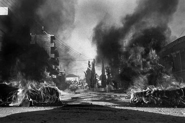 Intifada_KDannemiller_BinF_08